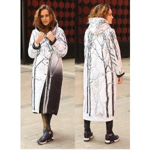 Пальто Лес 102-размеры 48,50,52,54,56.