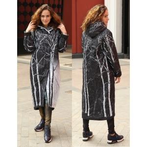 Пальто Лес 103-размеры 48,50,52,54,56.