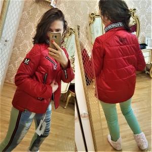 Куртка VO-TARUN 163-размеры 42,44,46,48,50.