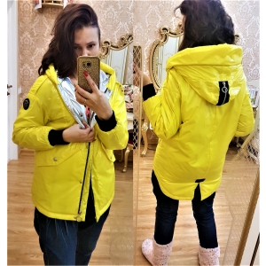 Куртка VO-TARUN 008-размеры 48,50,52.