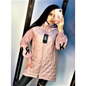 Куртка ROYAL PANTERA 2188-размеры 46,48,50.