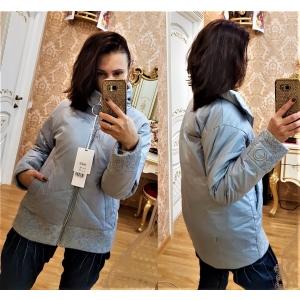 Куртка PANG MILLION 229-размеры 46,48,50,52.